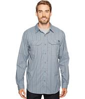 Columbia - Silver Ridge Lite Plaid Long Sleeve Shirt
