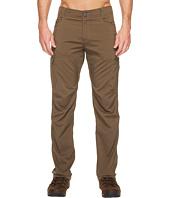 Columbia - Silver Ridge Stretch™ Pants