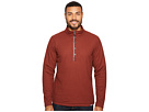 Columbia Park Range Insulated Pullover