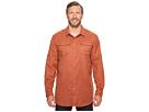 Columbia - Big & Tall Pilsner Lodge Long Sleeve Shirt