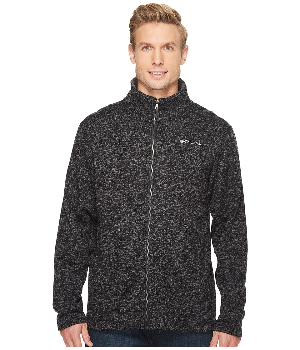 columbia falls black single men Save big on men's columbia jackets and other great products across the site  black (13) black 13 facet value  columbia men's outwear.