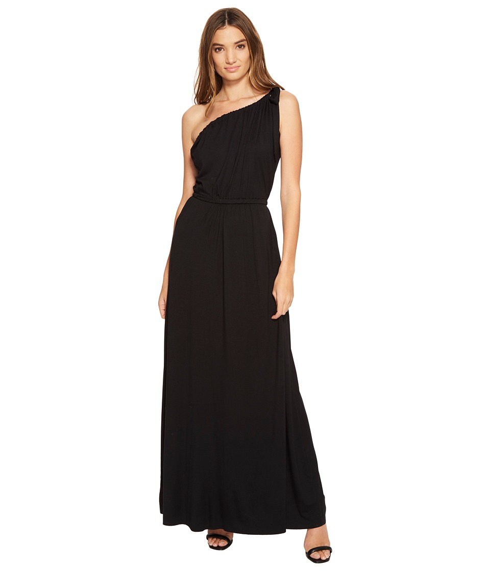Rachel Pally Pascall Dress (Black) Women