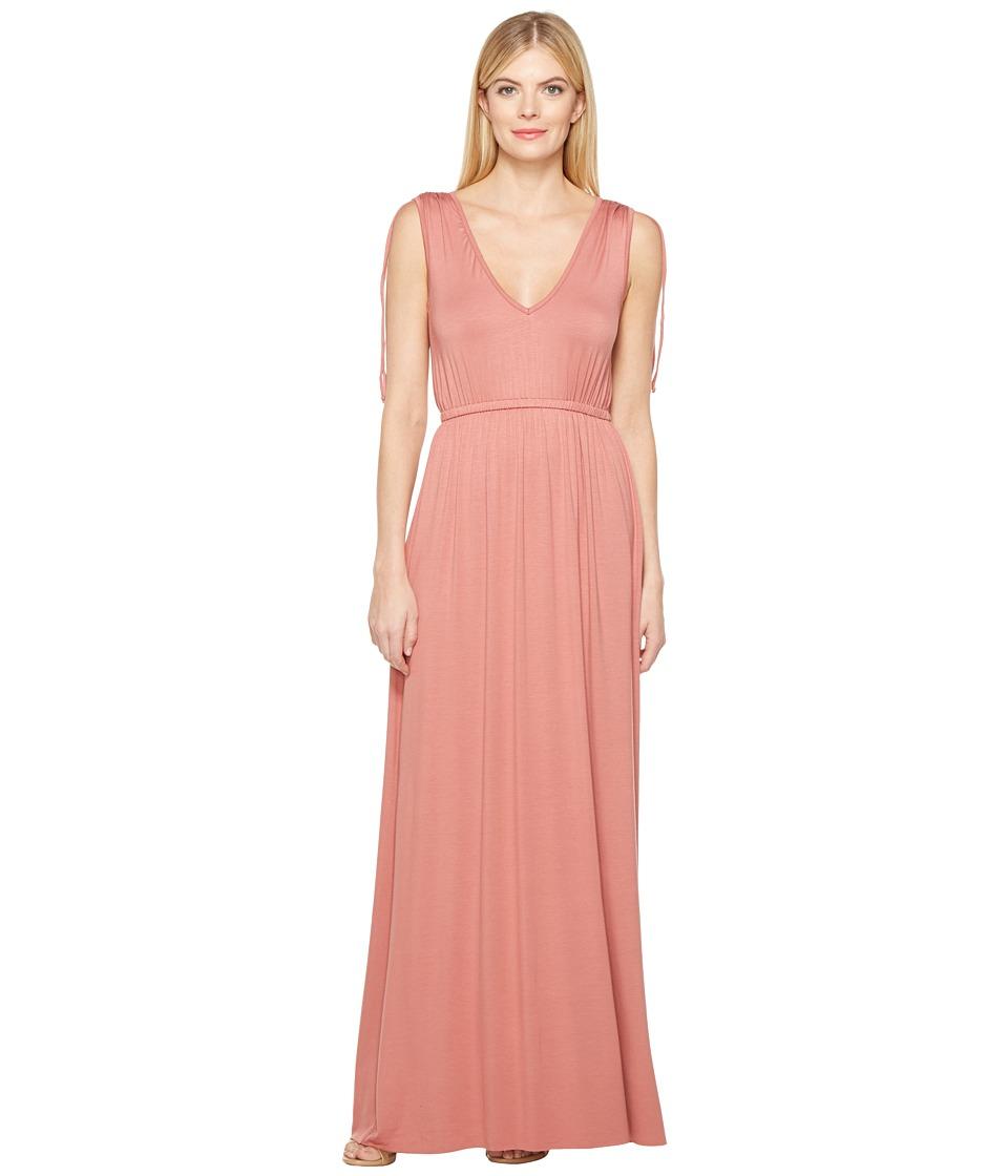 Rachel Pally Ilaria Dress (Adobe) Women