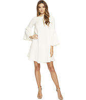 Rachel Pally - Linen Aemon Dress