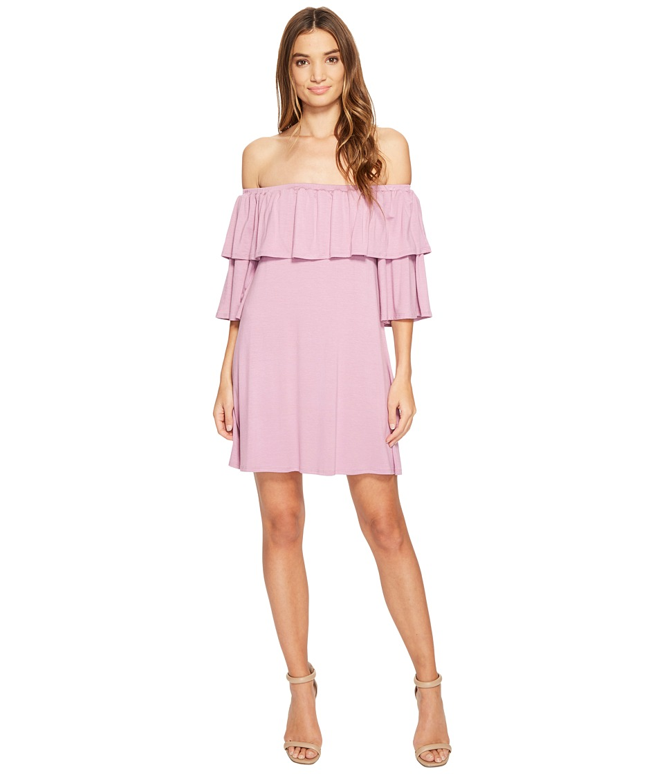 Rachel Pally Kylian Dress (Violeta) Women