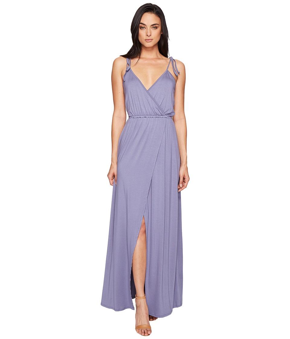 Rachel Pally Coraline Dress (Nimbus) Women