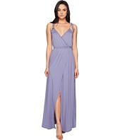 Rachel Pally - Coraline Dress