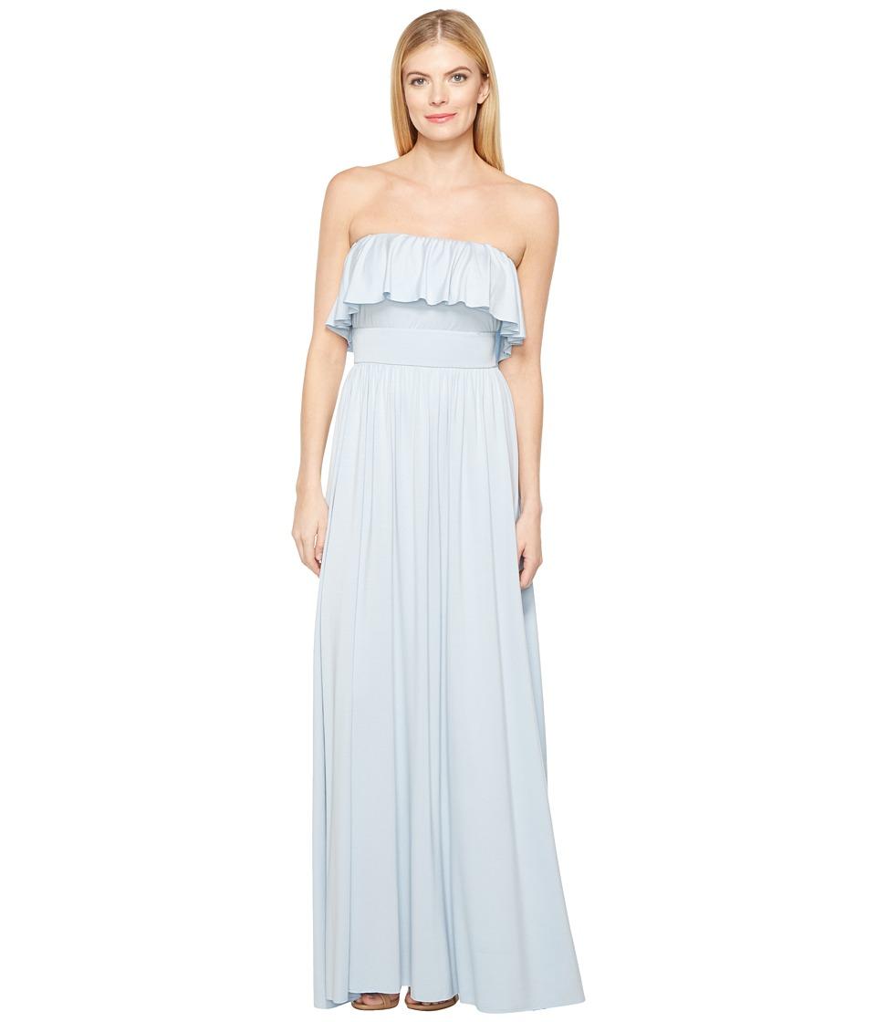 Rachel Pally Sienna Dress (Cielo) Women