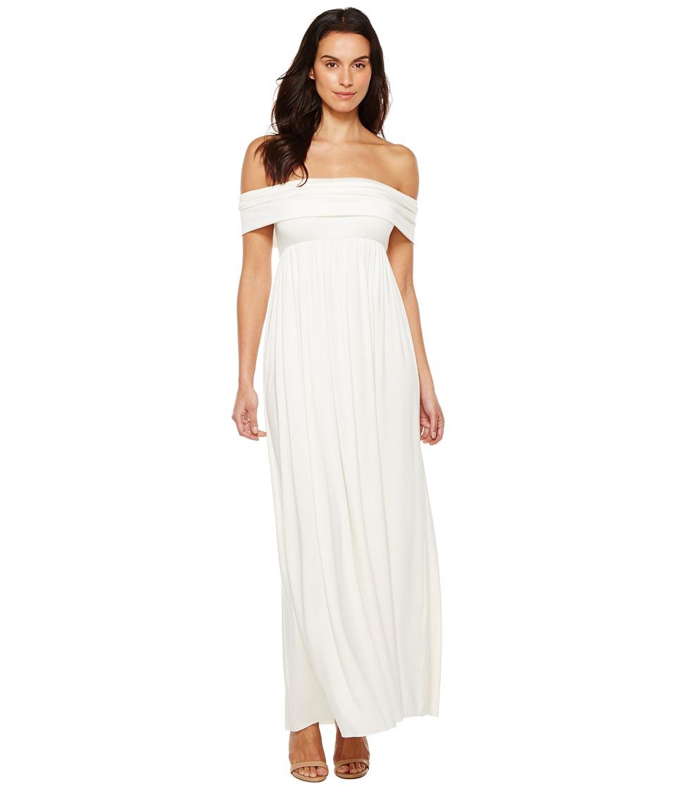 Rachel Pally Midsummer Dress (White) Women