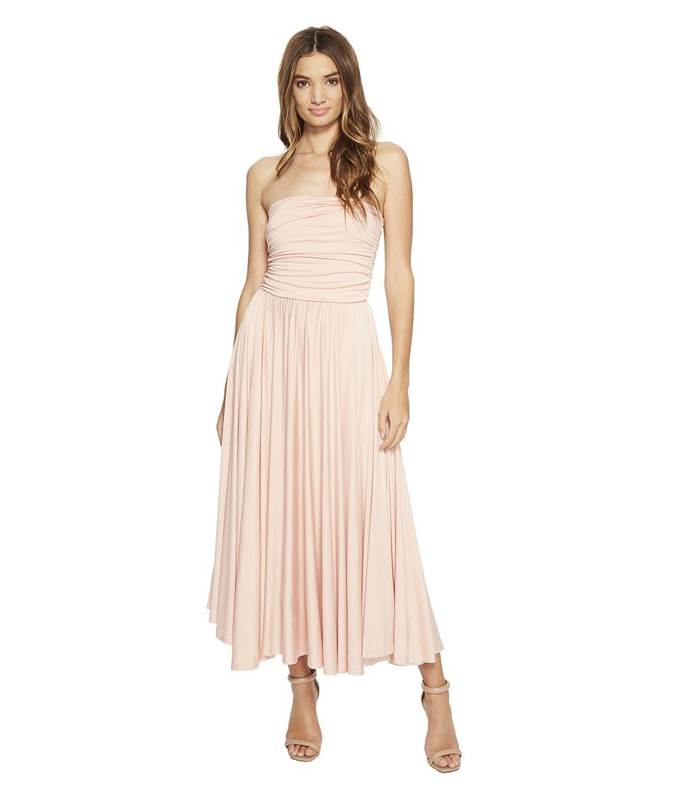 Rachel Pally Eme Dress (Bisou) Women