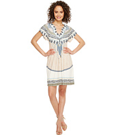 Hale Bob - Summer Spirit Microfiber Jersey Dress