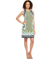 Hale Bob - Sunshine Daze Microfiber Jersey Dress