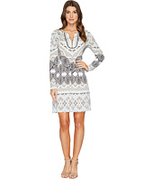 Hale Bob - Leisure Lover Microfiber Jersey Dress