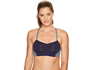 Brooks - FineForm Bra
