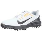 Nike Golf - Lunar Command 2