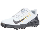 Nike Golf - Lunar Command 2 BOA
