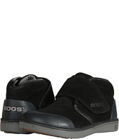 Bogs Kids - Sammy (Toddler/Little Kid)