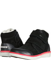 Bogs Kids - Samantha (Toddler/Little Kid)