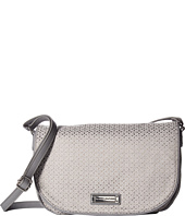 Tommy Hilfiger - Josephine II LG Saddle Bag