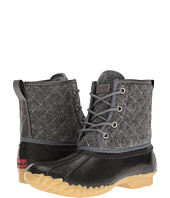 Chooka - Eastlake Quilted Duck Boot