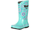Bogs Kids Bogs Kids Rain Boot Wildflowers (Toddler/Little Kid/Big Kid)