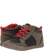 Keen Kids - Encanto Wesley II High Top (Toddler/Little Kid)