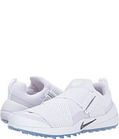 Nike Golf - Air Zoom Gimmie