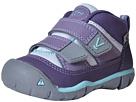 Keen Kids - Peek-A-Shoe (Toddler)