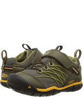 Keen Kids - Chandler CNX WP (Toddler/Little Kid)