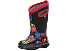Bogs Kids Classic Monster (Toddler/Little Kid)