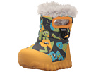 Bogs Kids B-Moc Monsters (Toddler/Little Kid)
