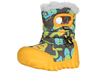 Bogs Kids B-Moc Monsters (Toddler)