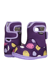 Bogs Kids - Baby Bogs Sketch Dots (Toddler)