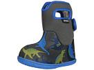 Bogs Kids - Baby Bogs Dino (Toddler)