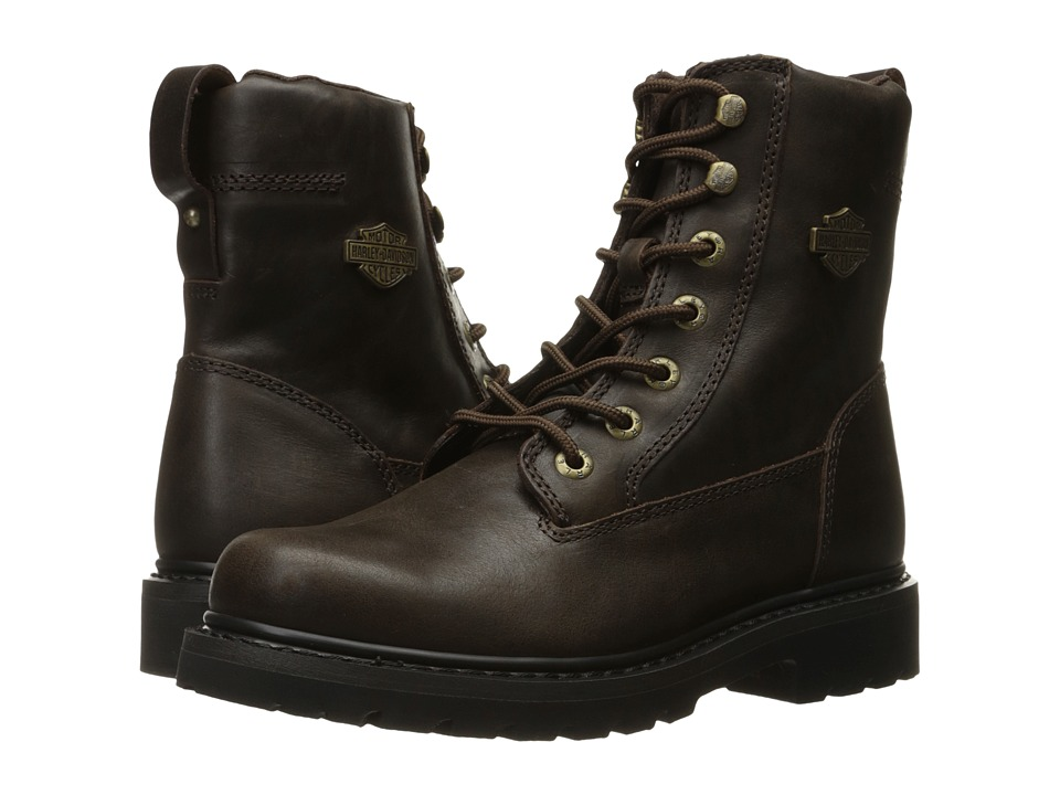 Harley-Davidson Robindale (Brown) Women