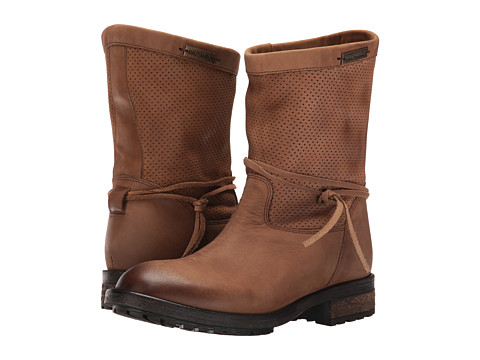 Boots, Women, Casual | Shipped Free at Zappos
