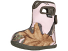 Bogs Kids Baby Bogs Camo (Toddler)