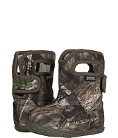 Bogs Kids - Baby Bogs Camo (Toddler)