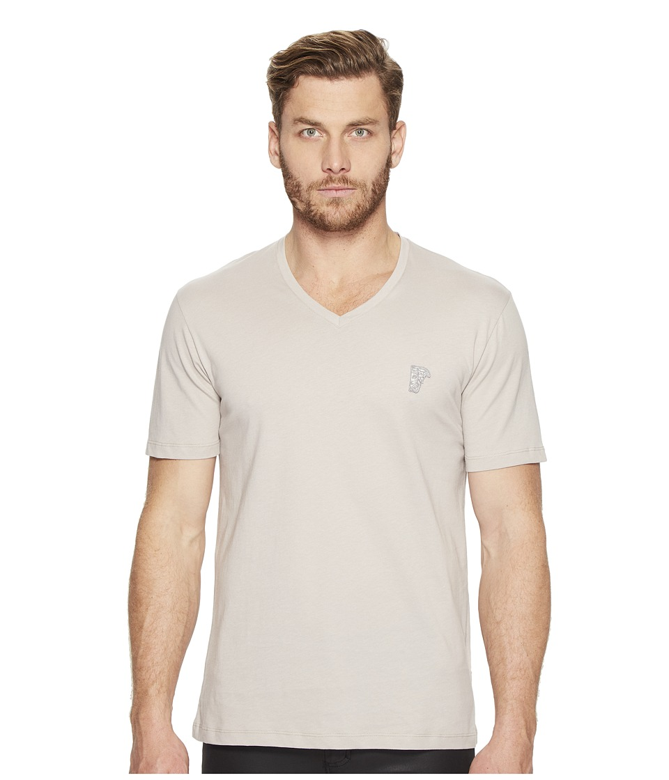 Versace Collection T-Shirt (Perla) Men
