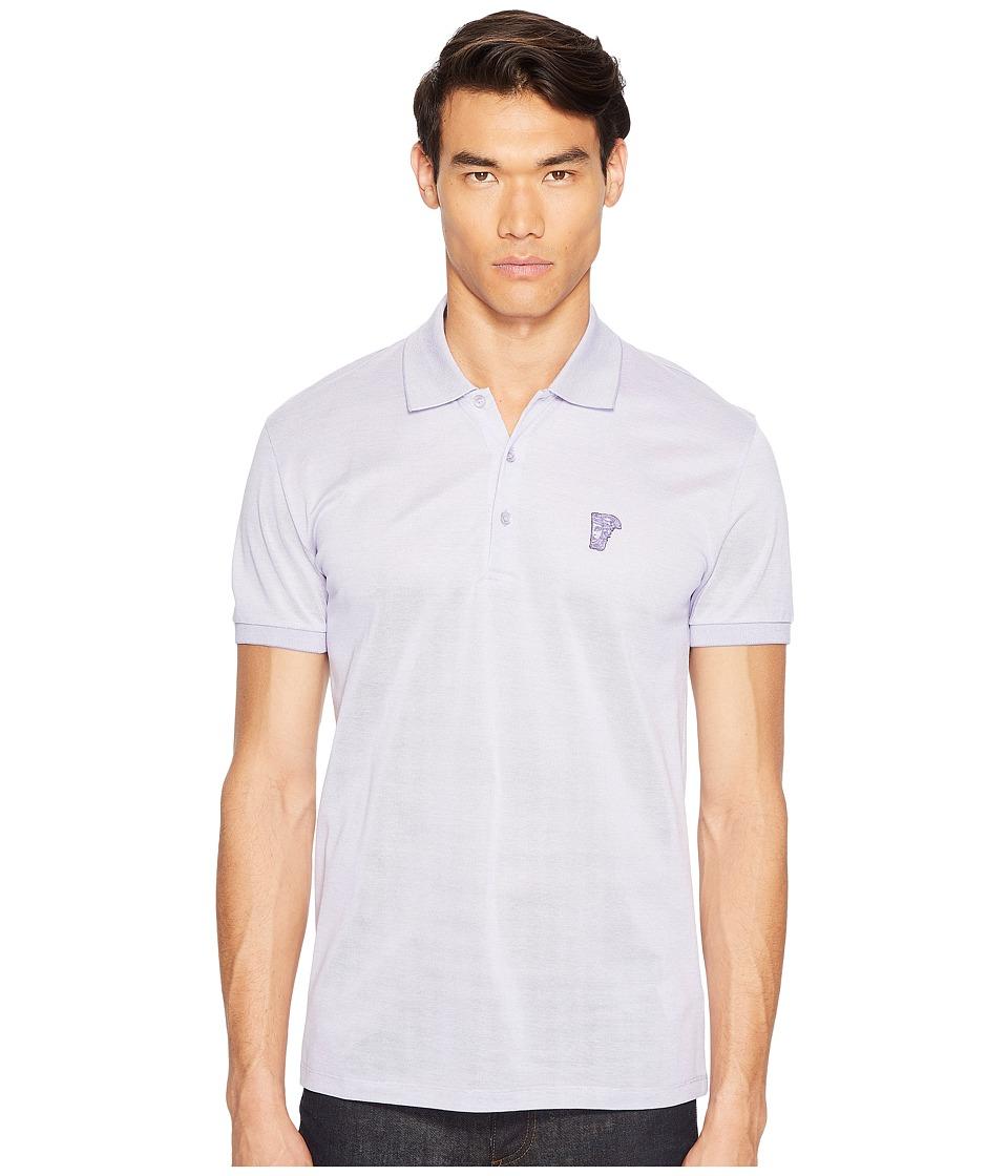Versace Collection - Polo Shirt