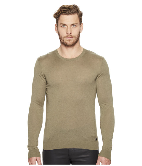 Versace Collection V-Neck Sweater