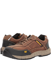 Caterpillar - Streamline Composite Toe