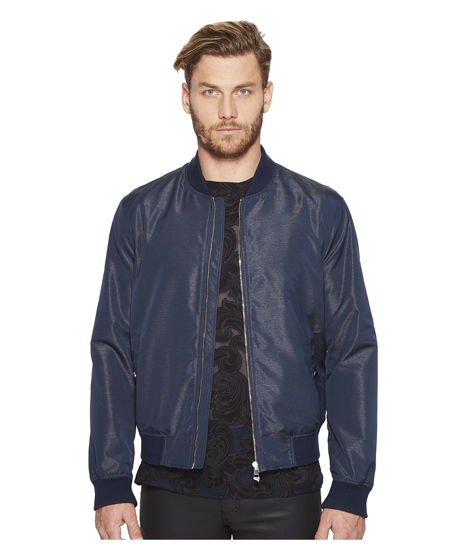 Versace Collection - Bomber Jacket