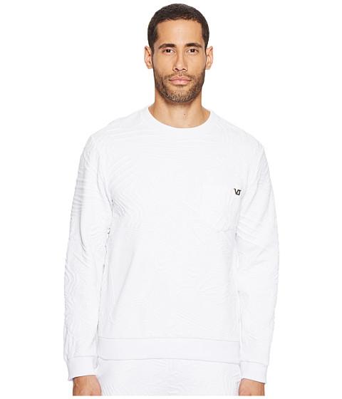 Versace Jeans Light Sweater EB7GPB7FA