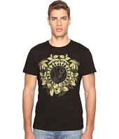 Versace Jeans - T-Shirt EB3GPB788