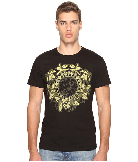 Versace Jeans T-Shirt EB3GPB788