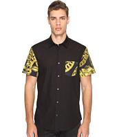 Versace Jeans - Shirt EB1GPB6RF