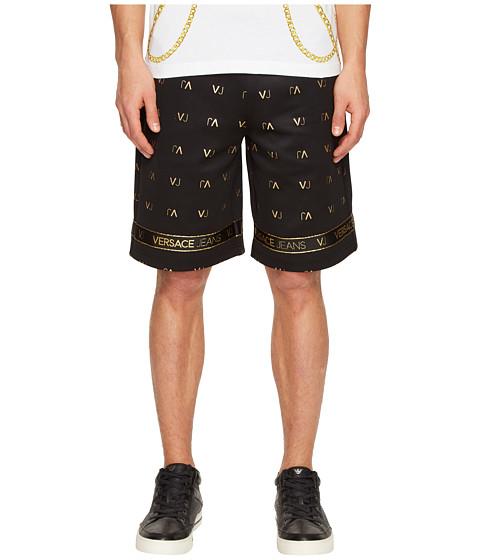 Versace Jeans Shorts EA4GPB1F1