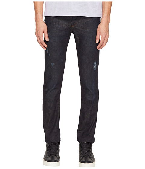 Versace Jeans Trousers EA2GPB0S2