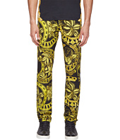 Versace Jeans - Trousers EA2GPB0S0